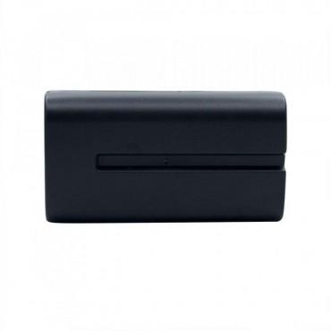 Naupro Bateria para Sony NP-F550 / F570