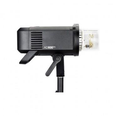 Godox Flash AD600 Pro A TTL y HSS