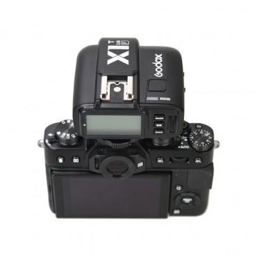 Godox X1T-F TTL