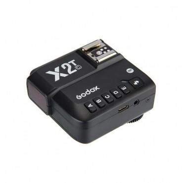Godox X2T-C TTL
