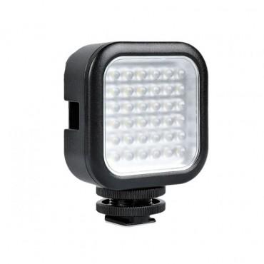 Godox Led Light 36