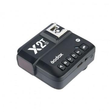 Godox Trigger X2T-S TTL
