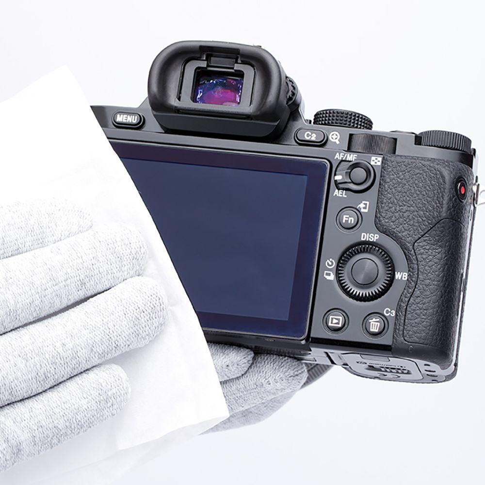 VSGO Kit de Limpieza exterior VS-A1E