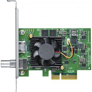 Blackmagic Design DeckLink Mini Recorder 4K