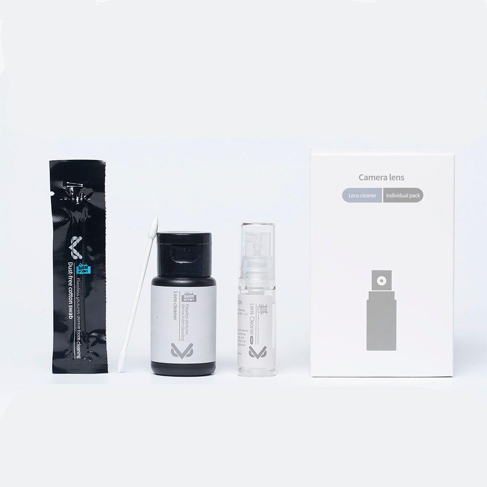 VSGO Kit de Limpieza externa V-C01E