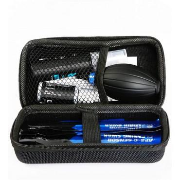 VSGO Kit de Limpieza Externa e Interna DKL-20