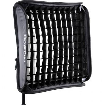 Godox Softbox con grilla 40x40cm