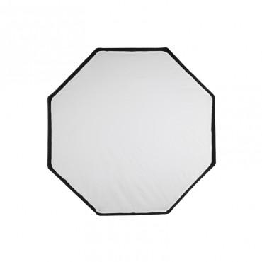 Golden Eagle  Softbox octagonal 150
