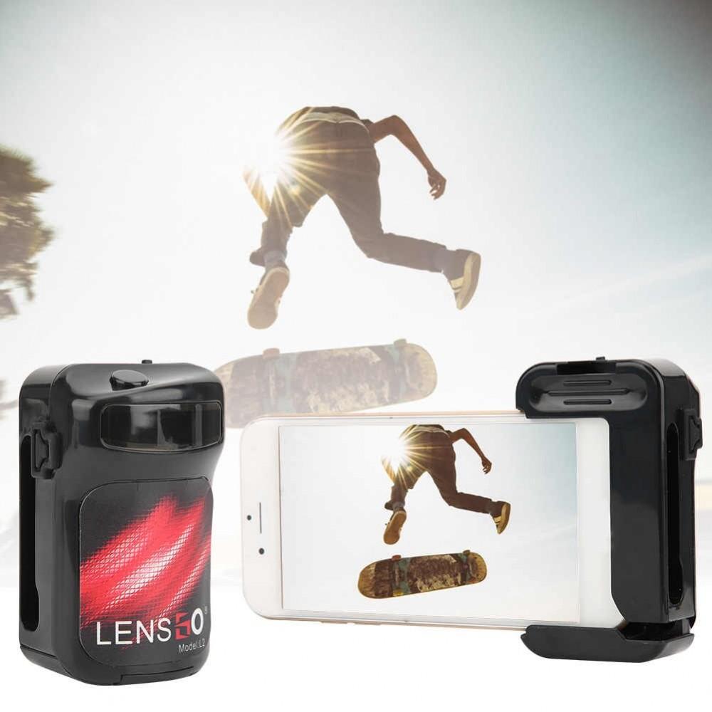 LensGo Adaptador L2