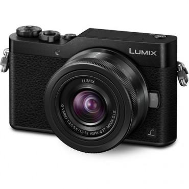 Panasonic Camara Digital LUMIX DC-GX850