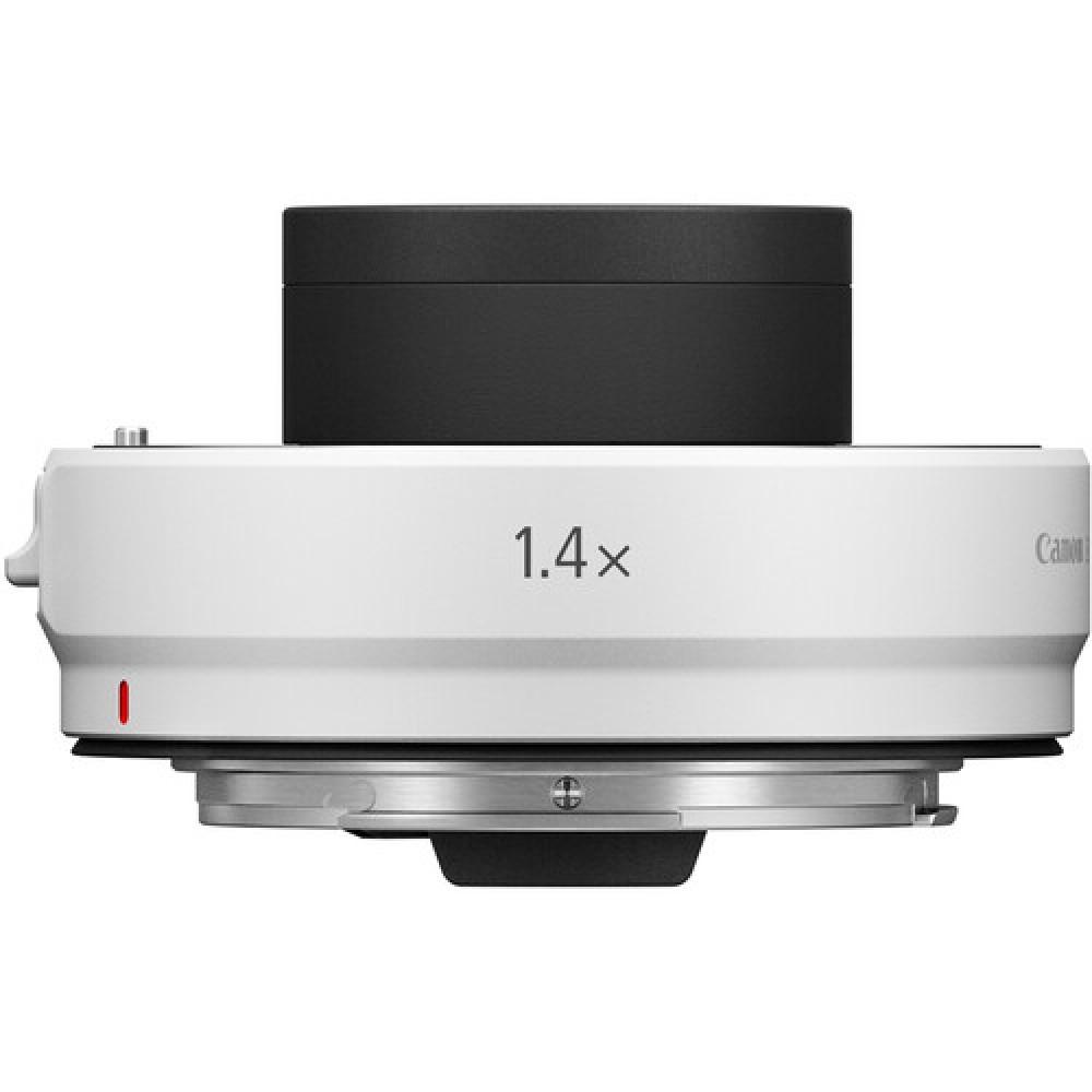 Canon RF extender 1.4x