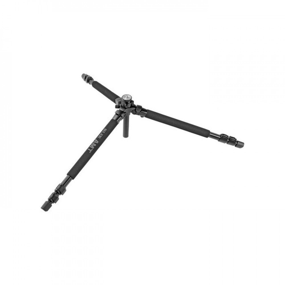 Slik Tripode Pro 700DX Solo patas