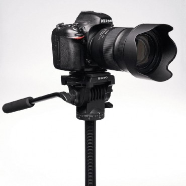 Tripode Benro  para Video T980 EX
