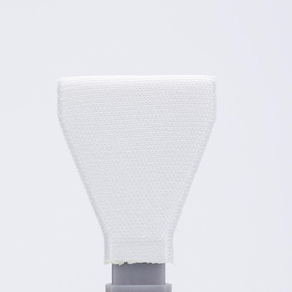VSGO Kit de Limpieza sensor APS-C VS-S02E