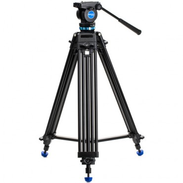 Tripode Benro  Video KH25P