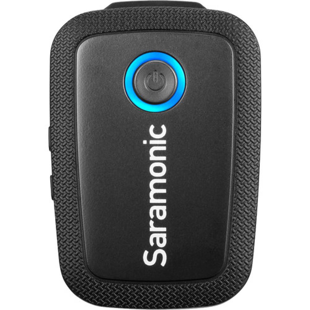 Saramonic Blink 500 B1 (Rx + Tx)