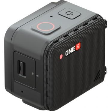 Insta360 Core One R