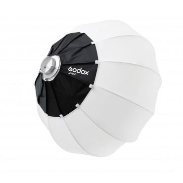 Godox Softbox Lantern 65cm montura bowens