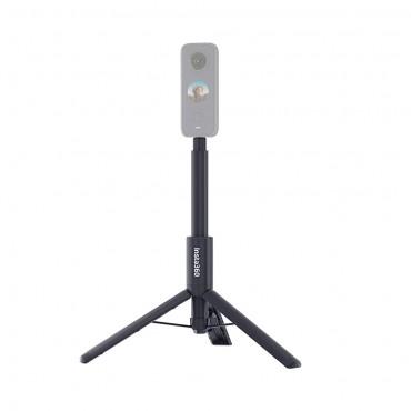 Insta360 Invisible Selfie Stick 2 en 1