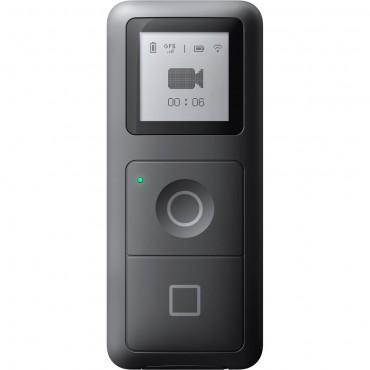 Insta360 GPS Smart Remote