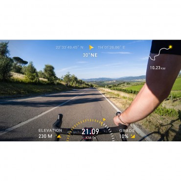 Insta360 One GPS Smart Remote