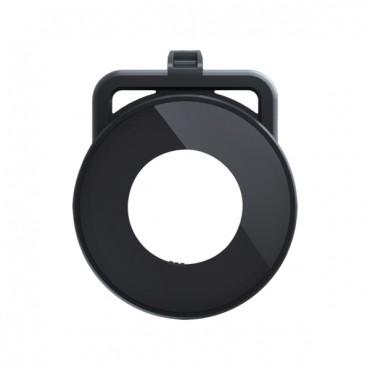 Insta360 Lens Guards for ONE R 360 Dual-Lens (Par)