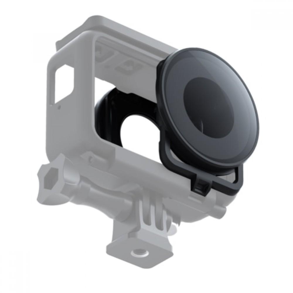 Insta360 One Lens Guards for ONE R 360 Dual-Lens (Par)