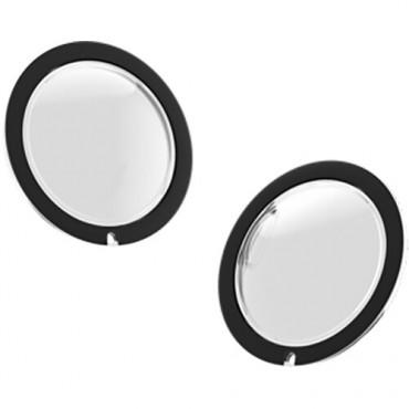 Insta360 Lens Guards para ONE X2