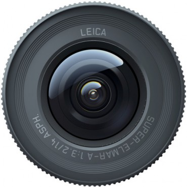 Insta360 One R 1-inch Leica Mod