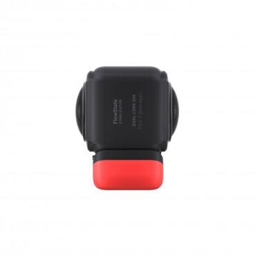 Insta360 One R Single Edition (MOD 360)