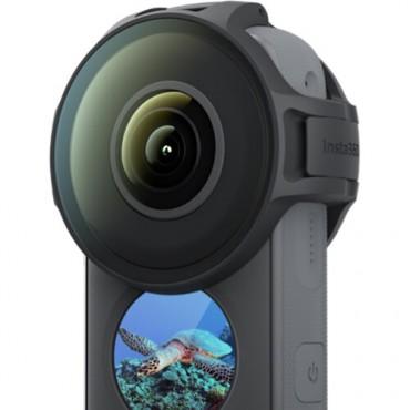 Insta360 Premium lens guard X2