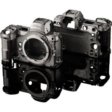 Camara Nikon  Z 7II Kit FTZ