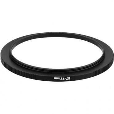 Anillo step up Sensei 52-58mm