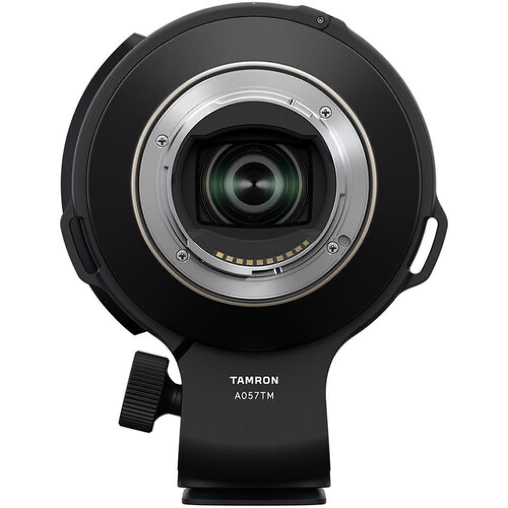 Tamron  150-500mm f/5-6.7 Di III VC VXD para Sony