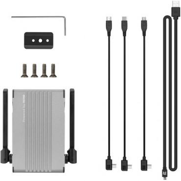 Zhiyun TransMount Wireless Image Transmission Receiver