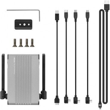 Zhiyun TransMount Wireless Image Transmission Transmitter