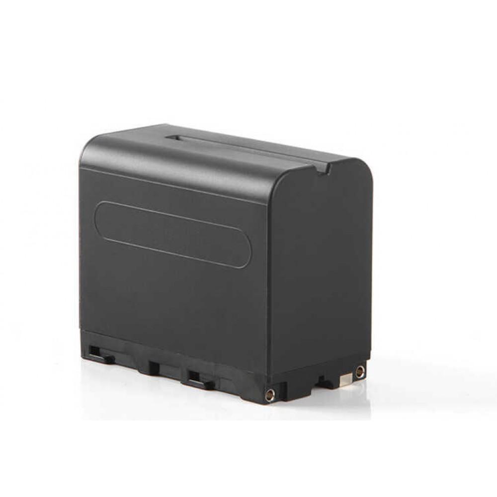 Viltrox Bateria NP-F970