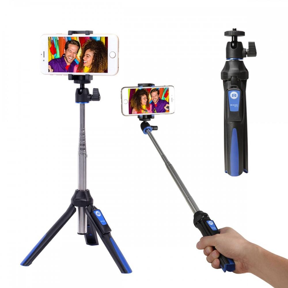 Selfie Sticks Benro BK10
