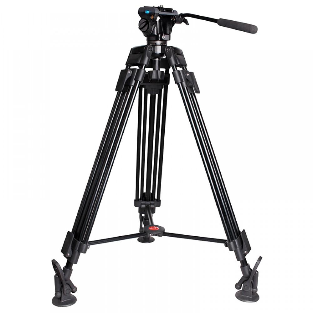 Cambofoto Tripode de video TA60