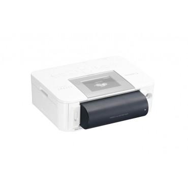 Canon NB-CP2LH Bateria