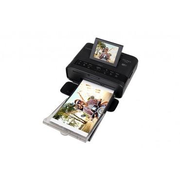 Impresora Canon Selphy  CP1300