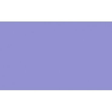 Fondo de papel BD 1,35 x 11 mts Violet