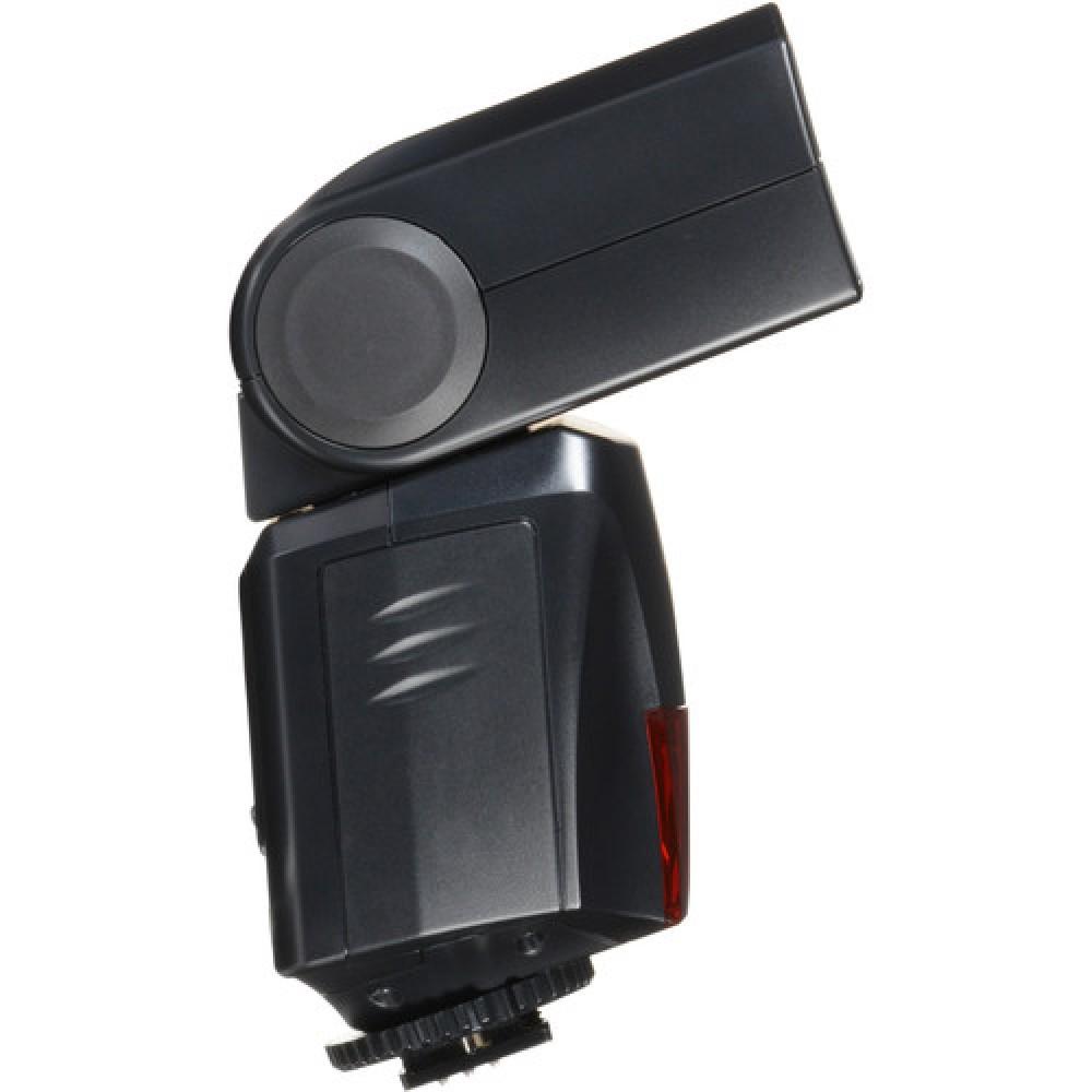 Fujifilm Flash EF-42