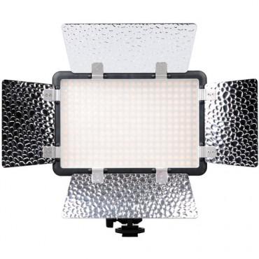 Godox Led Light LED308II C (Bi-Color) - Con Control Remoto
