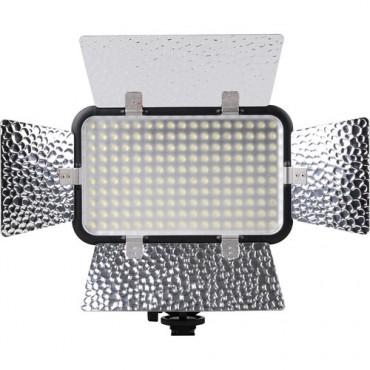Godox Led Light 170II con reflector
