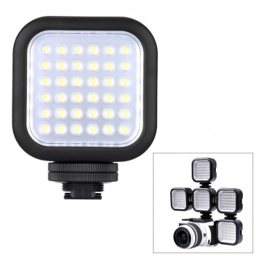 Godox Led Light 36