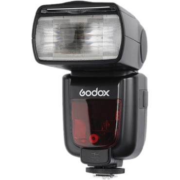 Godox TT685S TTL Sony