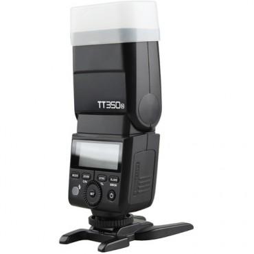 Godox TTL Flash TT350n Nikon