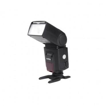 Godox Flash TT520 II