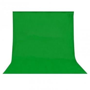 Golden Eagle  Fondo de Tela Verde 3m x 2m